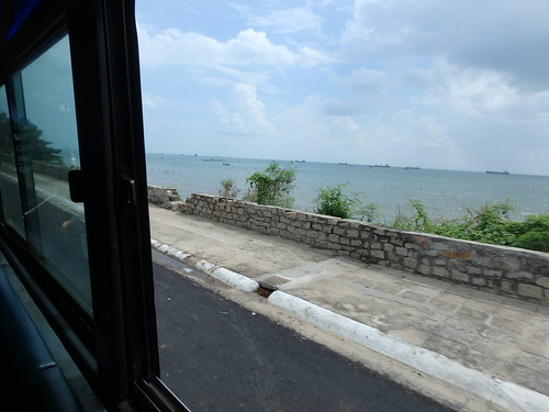 vung-tau-bus-ride