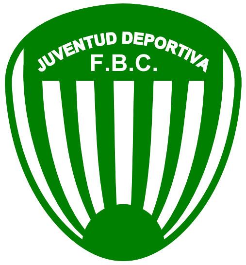 Escudo Club Juventud FC