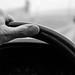 steering-wheel-drive-thumb.jpg