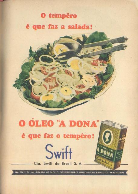 Selecções do Reader's Digest, Nº 81, Outubro 1948 - 23