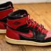 Nike Air Jordans #1 Originals