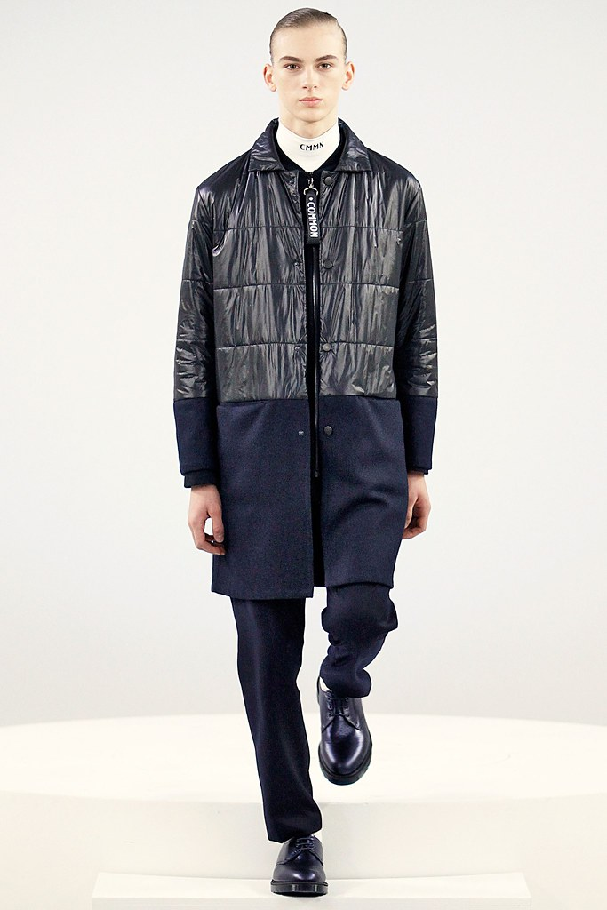 Dominik Sadoch3047_FW14 London Common(VOGUE)