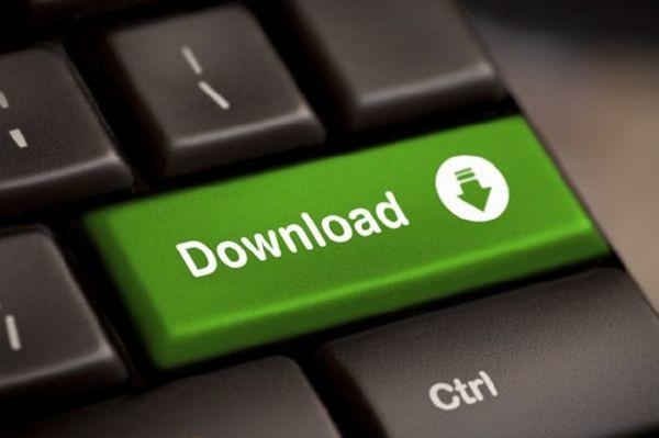 download_free_things