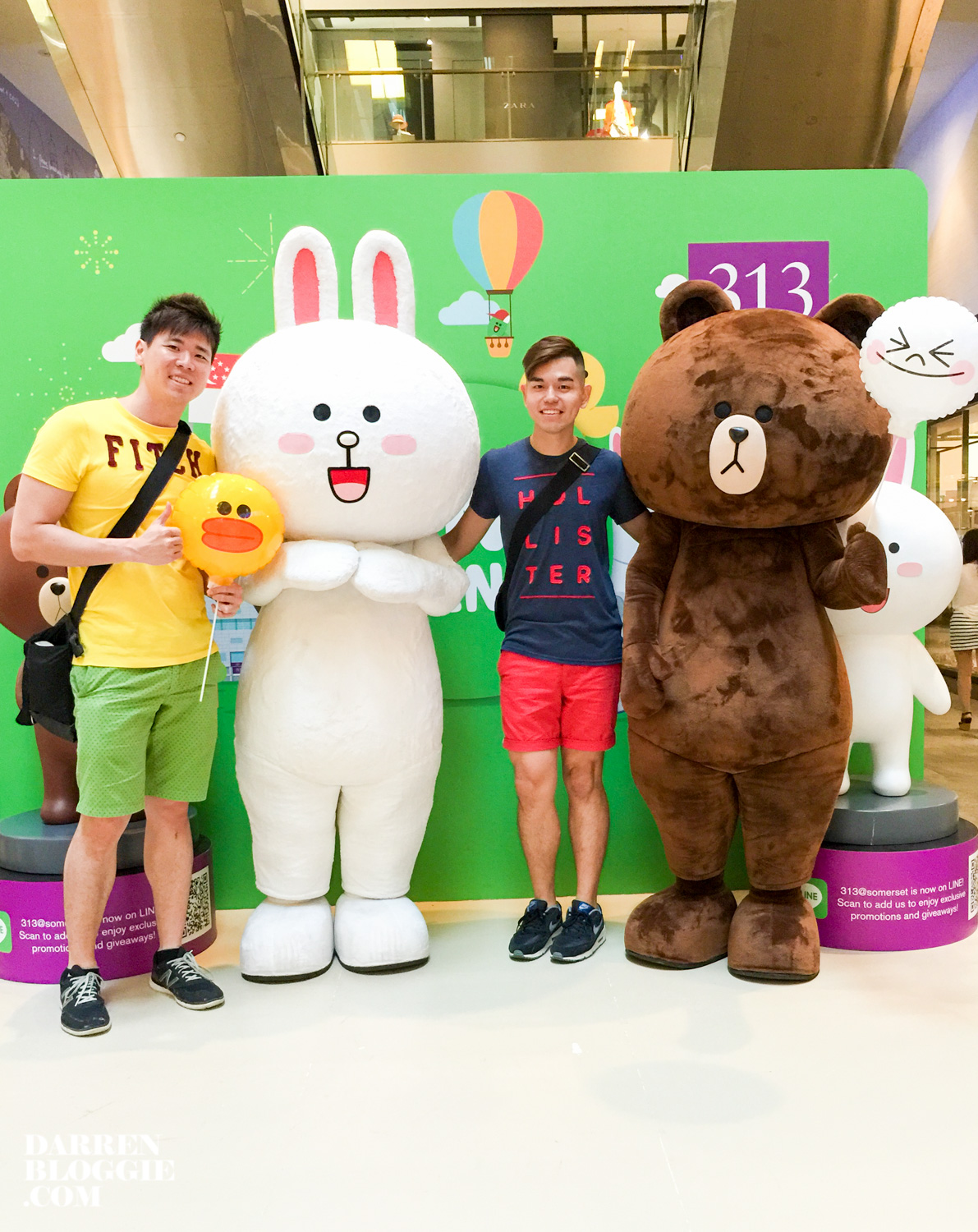LINE_PopUp_Store_Singapore-5938