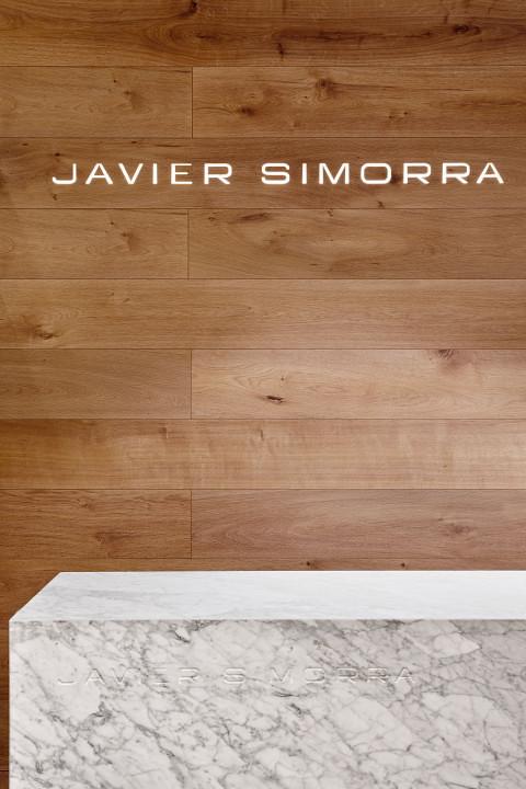 Wood store design – Master Project Javier Simorra by Mesura Sundeno_09