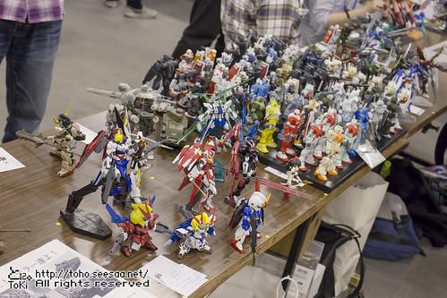 CPM_Asakusabashi_2016_16-15