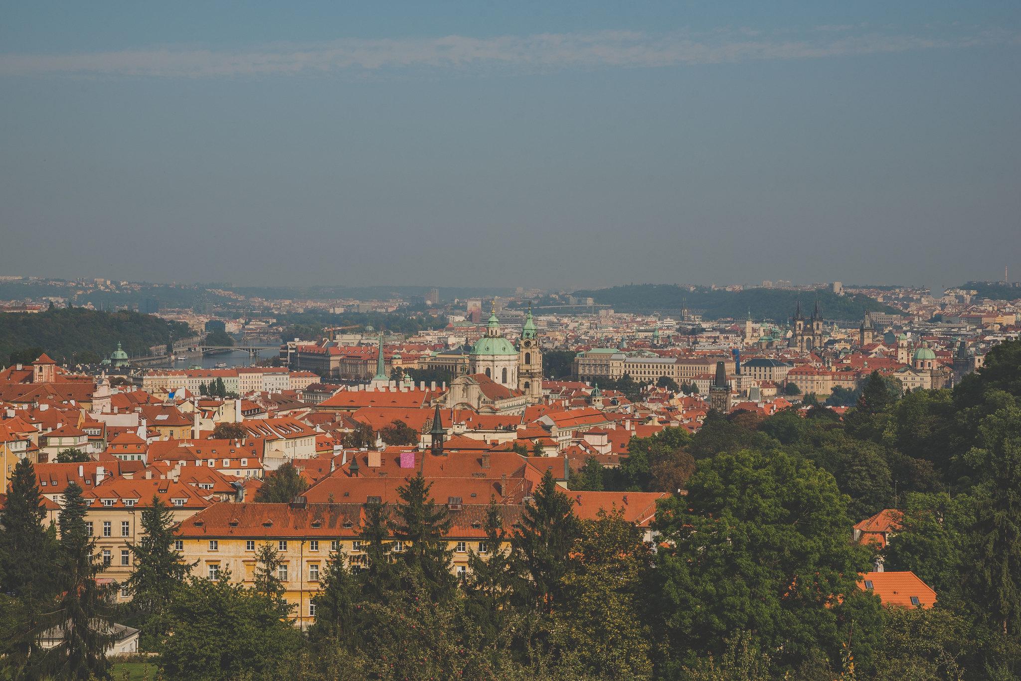 Prague_28