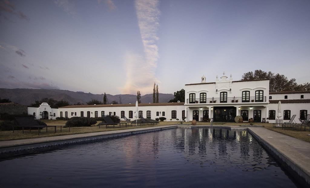 Hotel Spa Provincia Palermo