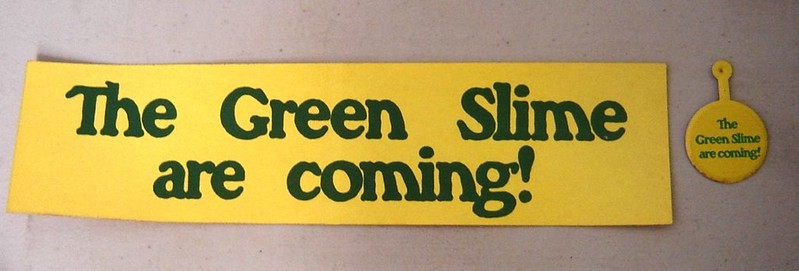 greenslime_bumpersticker