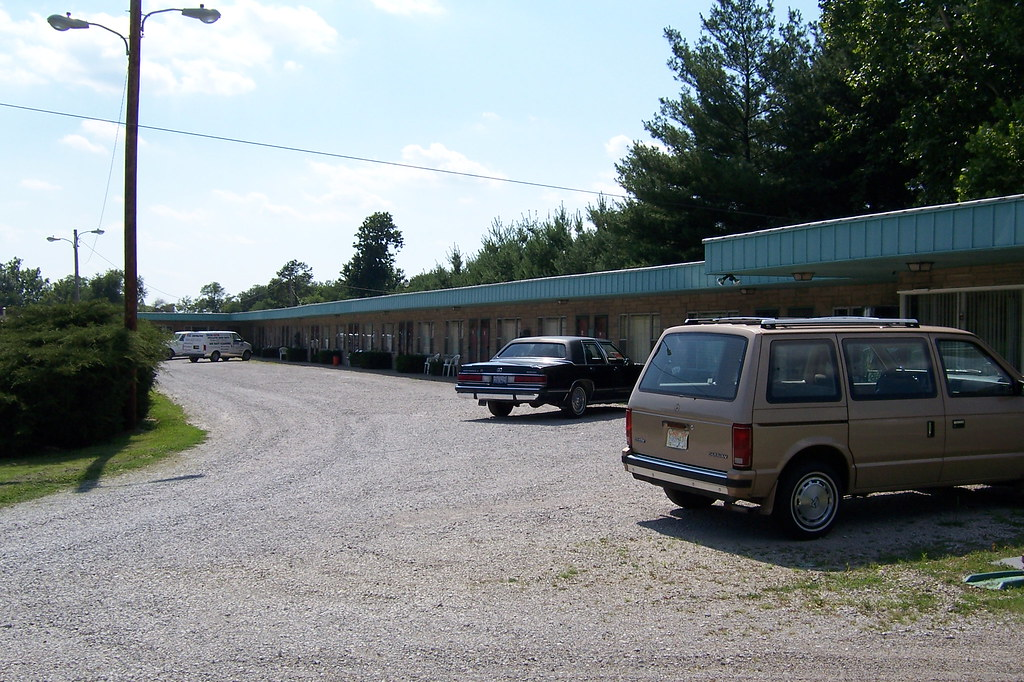 Motel  Near Me Cheap
