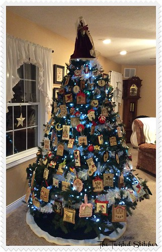 2016 Tree right
