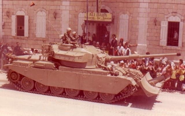 Centurion-dozer-idfm-1