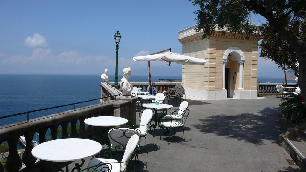 Grand Hotel Excelsior Siena