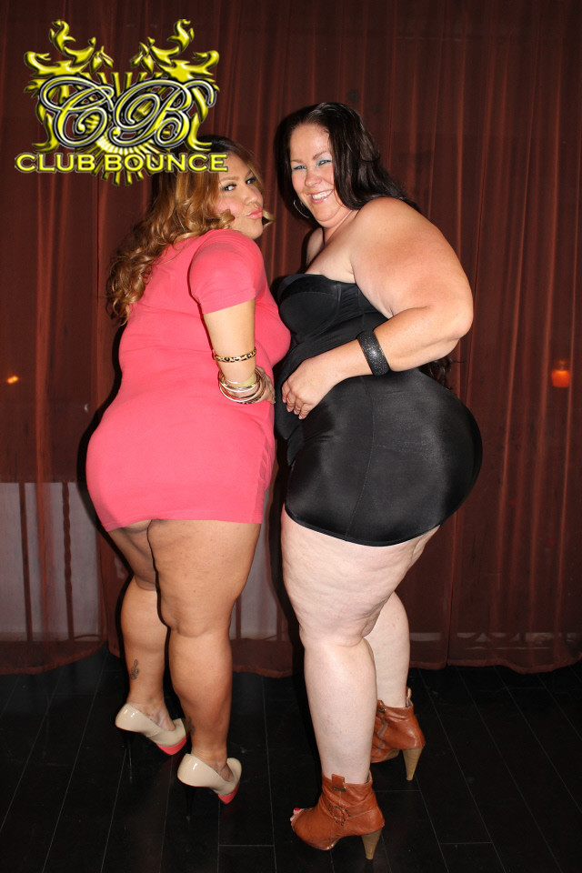 2 bbws fight for a plastic cock amp then for a real one 3