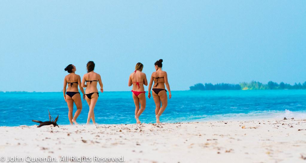 фото нудисты на природе nudists in nature photo