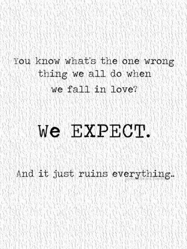 Philosophy Quotes About Love Alluring Quotes Sayings Inspire Love Quote Lovequotes Inspir…  Flickr