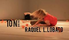 Raquel Lobato