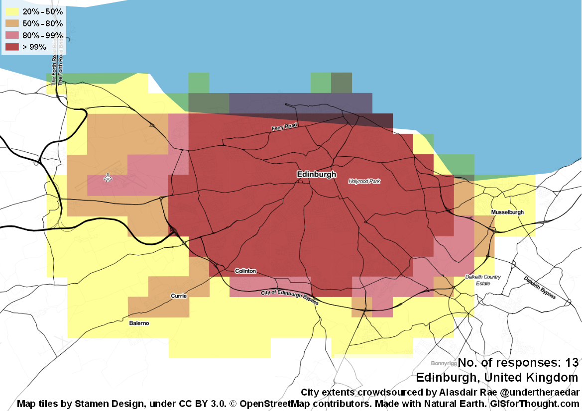 UnitedKingdom_Edinburgh_extents33