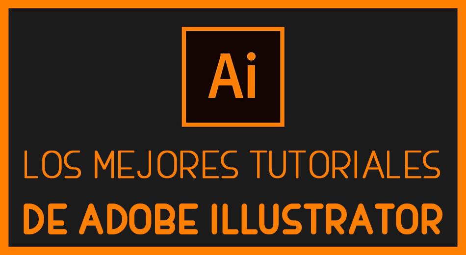 Adobe illustrator cs5: tutorial de formación de vídeo profesional.