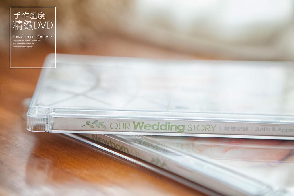 寫真相本,shashaface,婚攝,許東尼,設計光碟