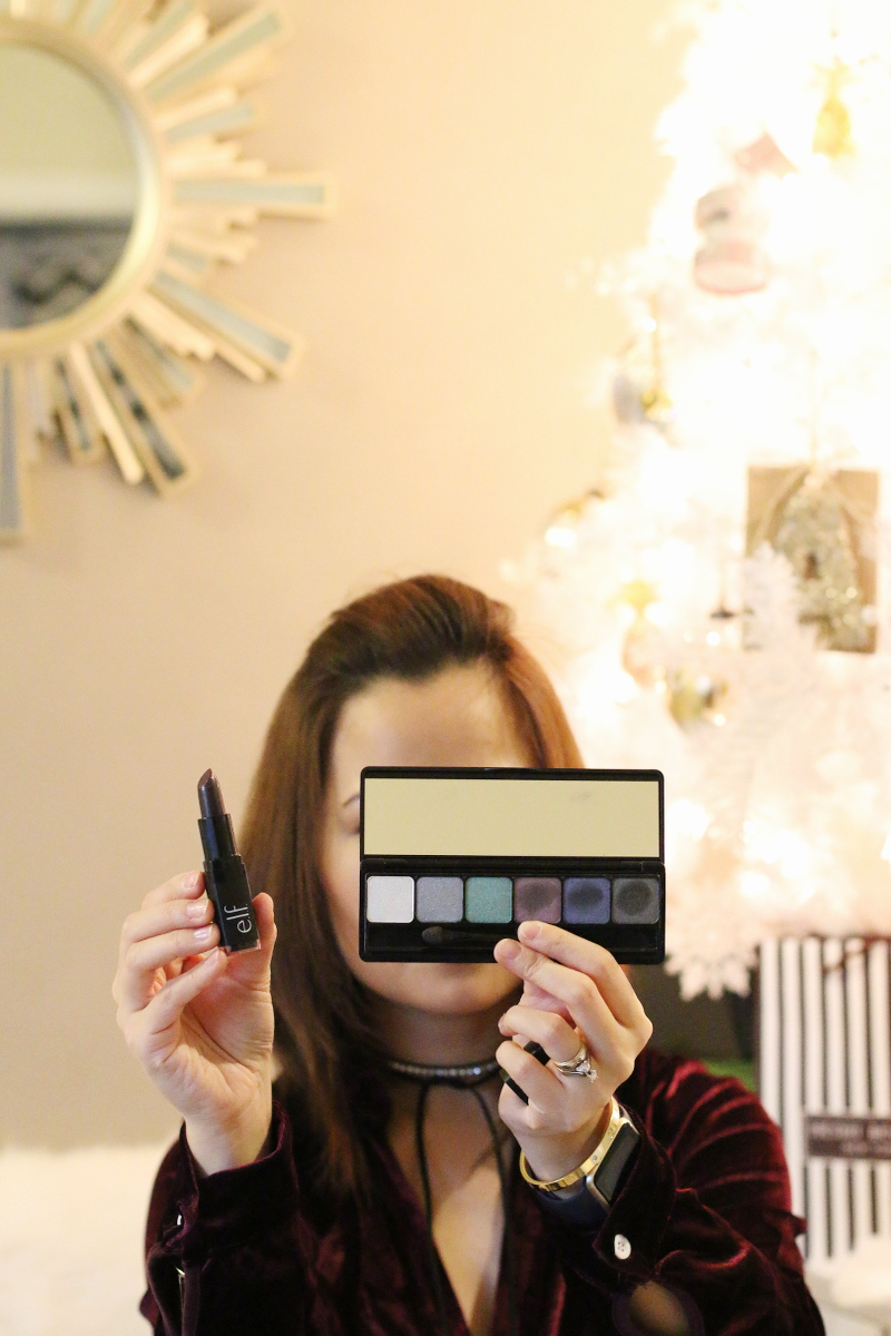 Holiday-gift-guide-elf-cosmetics-makeup-18