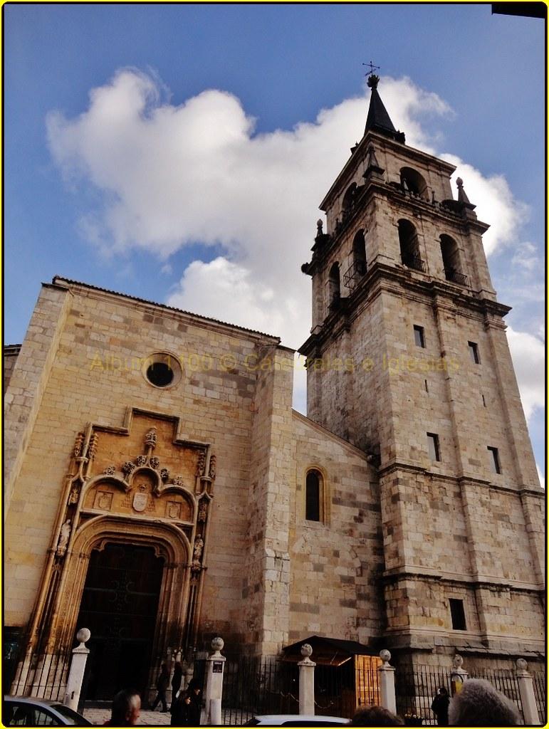 Catedral magistral de los santos ni os justo y pastor de - Casas regionales alcala de henares ...