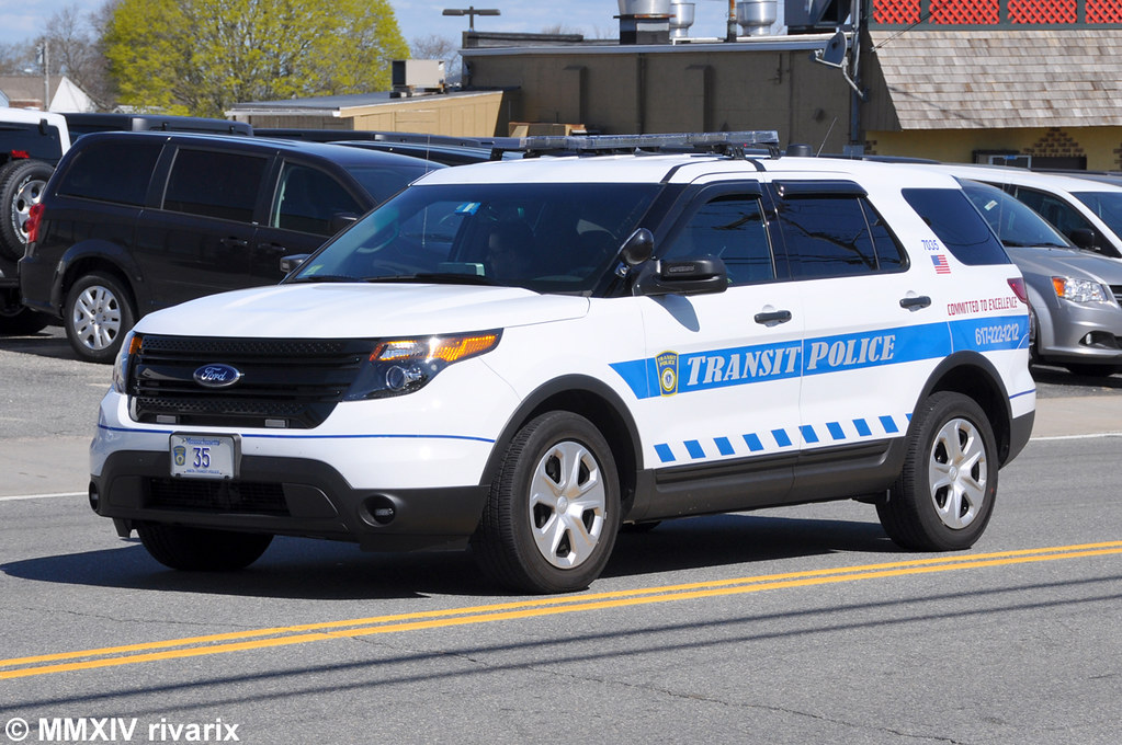Image Result For Ford Transit Explorer