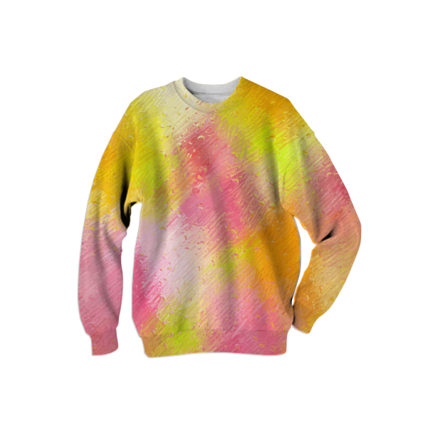 PAOM_squibble_design_tulipsintherainsweatshirt