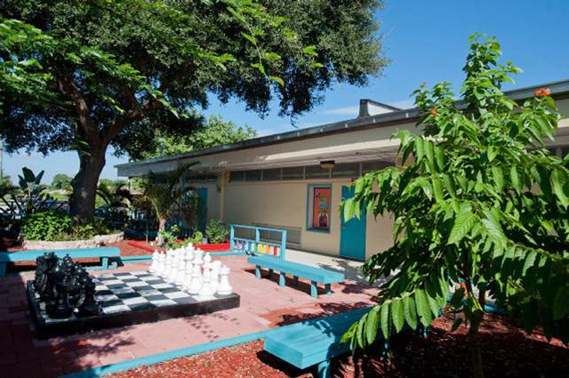 Miami Gardens Food Truck Invasion