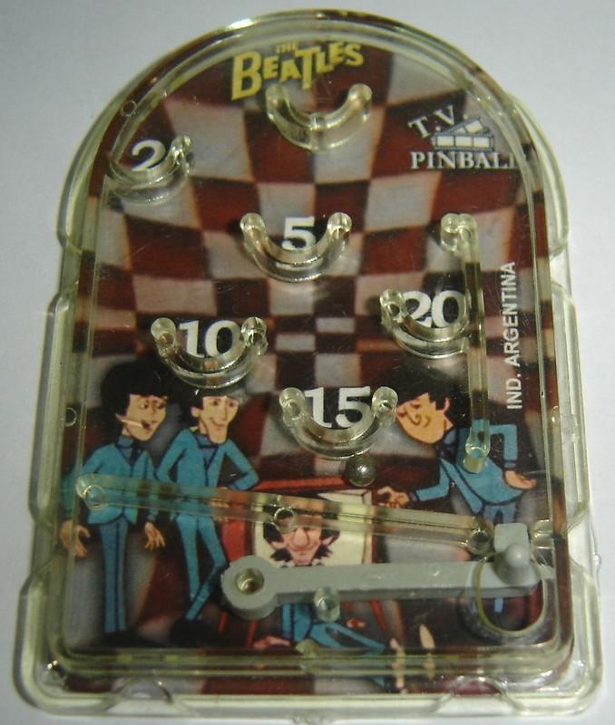 beatles_pinball_argentina