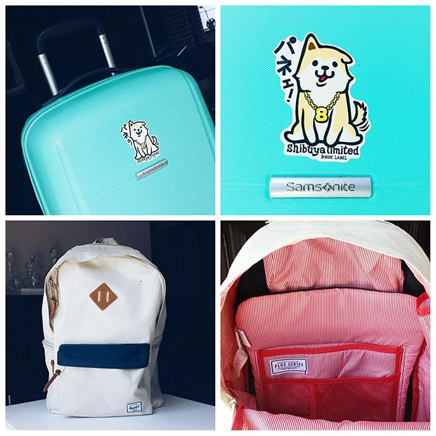 stylelab-travel-blog-packing-for-japan-2