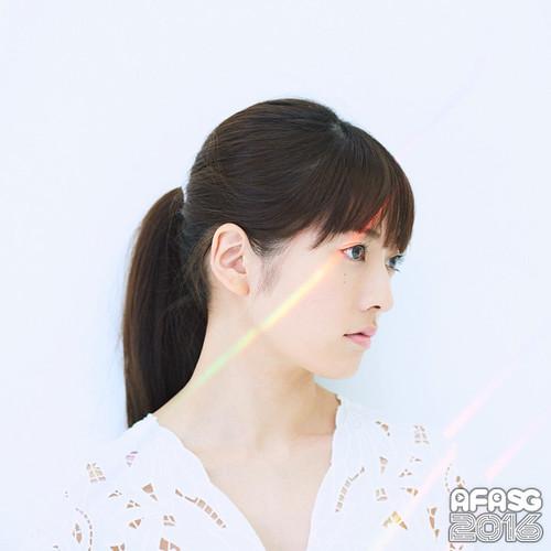 AFA16_I_Love_Anisong_Takigawa_Alisa