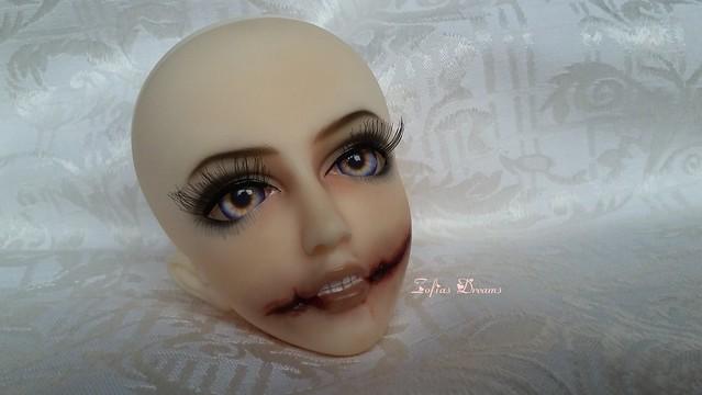***Zofias  Dreams Face Ups***  FERMÉE - Page 2 31446778396_4ce7313c79_z