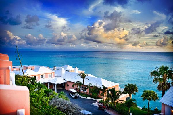 Club Pompano Beach Florida