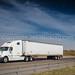 Truck_112012_LR-216.jpg