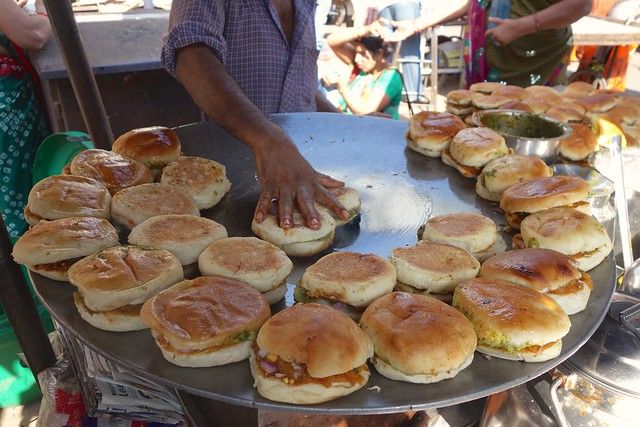 Popular Mexican Snack Foods