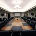conference-boardroom