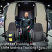 Mats_Mid_America_Trucking_Show_2014-407.jpg