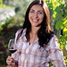 Made in Mendoza: A winemaker's dream