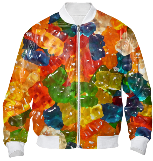 PAOM_squibble_design_gummybearsbomberjacket