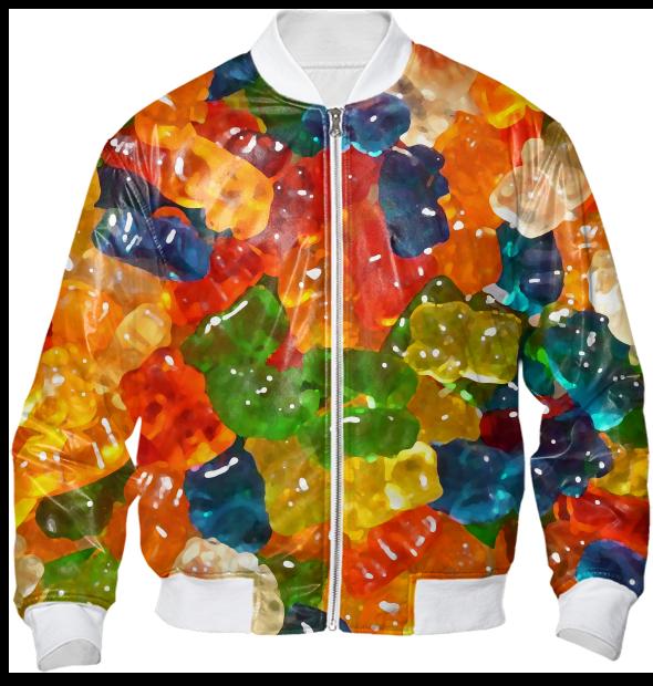 PAOM_squibble_design_gummybearsbomberjacket