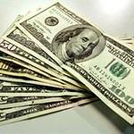 Informasi Dolar Hari Ini