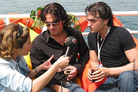 2004_bosporus_04