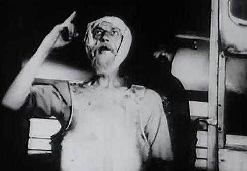 16l03 Don Quijote de Orson Welles 4 Uti 485
