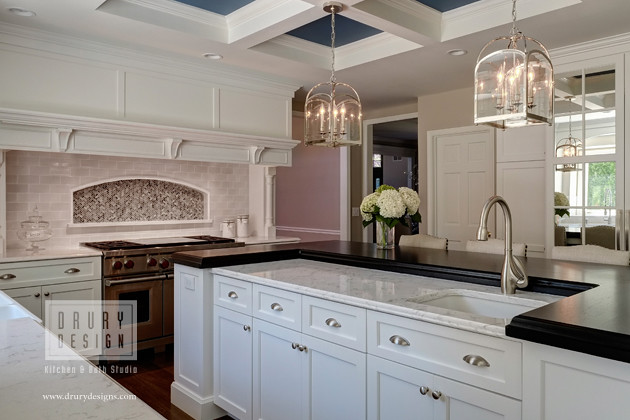 kitchen design studio glen ellyn traditional kitchen glen ellyn kitchen design and 442