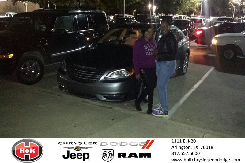thank you to roy gabrelle ransom on your new 2012 chrys flickr. Cars Review. Best American Auto & Cars Review