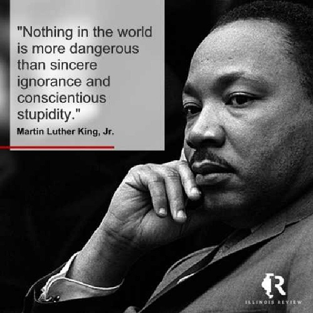 Happy Birthday Martin Luther King Quotes ~ Happy birthday martin luther king jr t dot k flickr