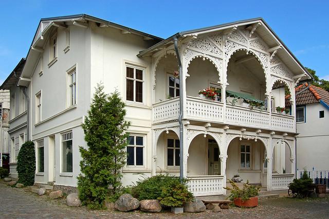 Hotels Pensionen Nahe Anton Schumacher Str Bremerhaven