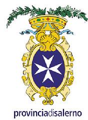 logo provincia salerno