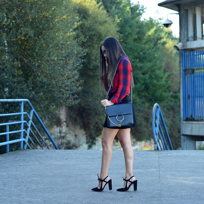 choies_zara_lookbook_streetstyle_outfit_ootd_justfab_05